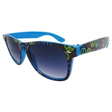 Colorfull Wayfarer