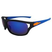 Fishing Sunglasses