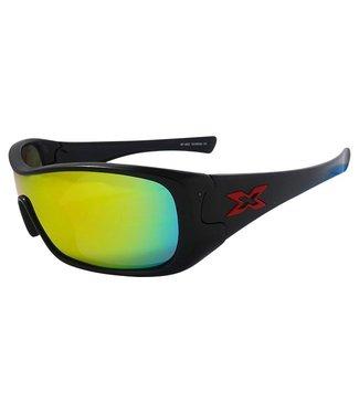 Motor Sunglasses