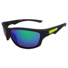 Coole Sportbril