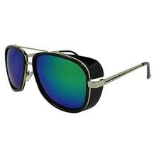 Fiets Spiegelbril