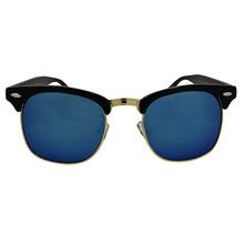 Clubmaster Spiegelbril