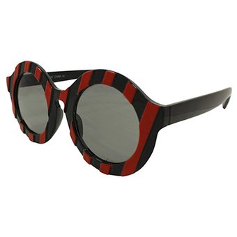 Ronde Festivalbril