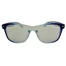 Nerdbril Heldere Glazen