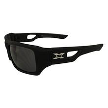 Zwarte Sportbril