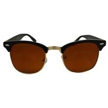Clubmaster Auto Nachtbril
