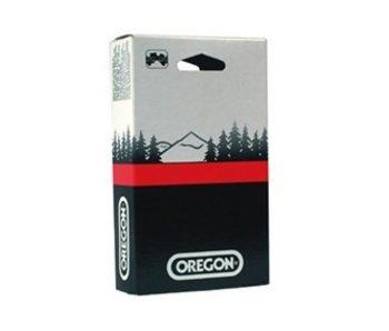 Oregon double guard 91 zaagketting 91VXL   1.3mm   3/8