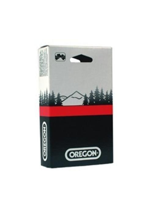 Oregon zaagketting 95TXL   1.3mm   .325   half-haakse ketting