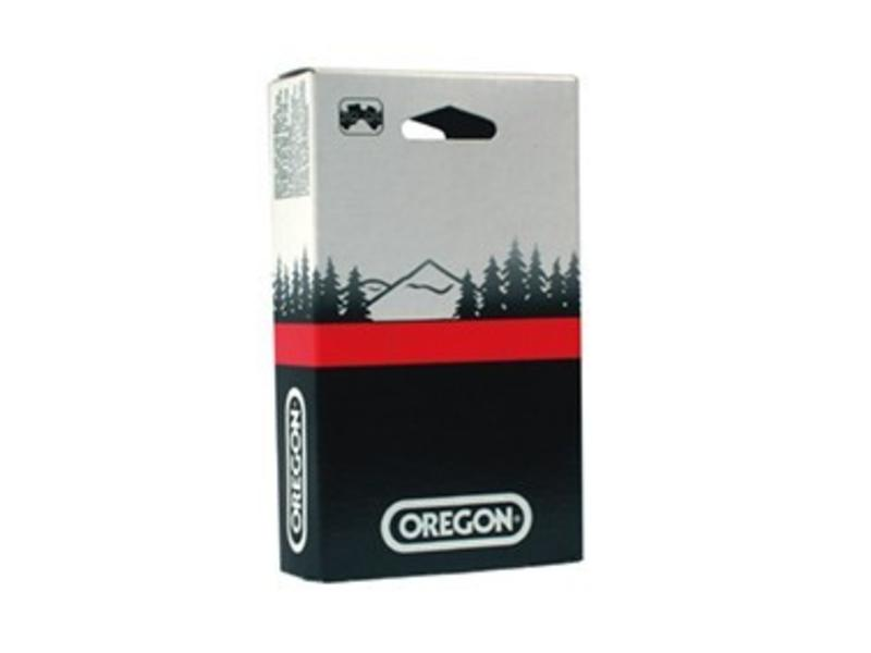Oregon zaagketting 1.5mm | .325