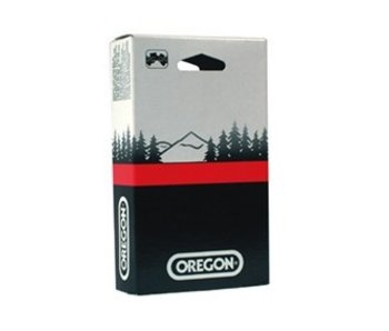 Oregon zaagketting 75LPX   1.6mm   3/8