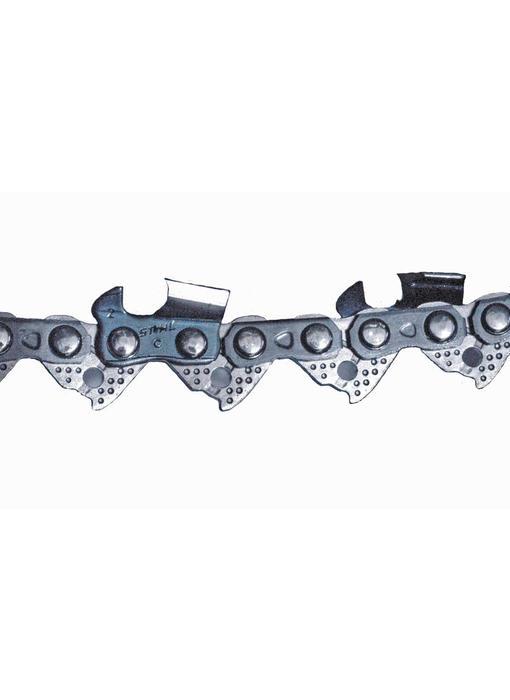 Stihl zaagketting 1.6mm .325 | Stihl Rapid Super / Rapid Micro