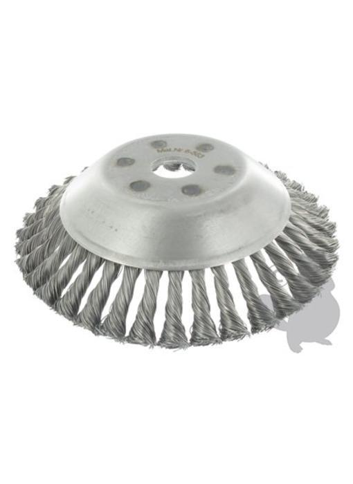 Onkruidborstel bosmaaier | diameter 200mm