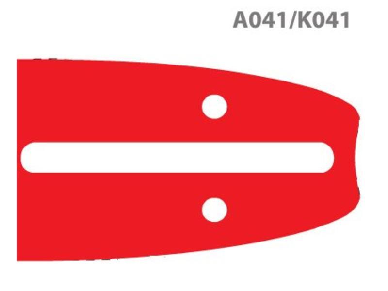 Oregon Pro-lite zaagblad | 1.5mm | .325