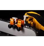 Timberline kettingslijper | Timberline chainsaw sharpener