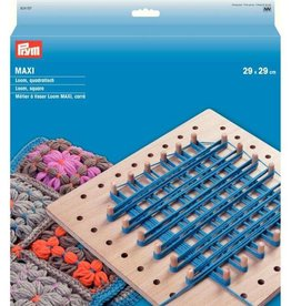 Prym Loom Maxi vierkant