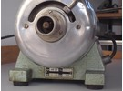 Multifix MR25 motor