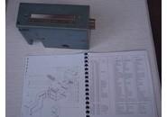 Emco Maximat V10-P Parts: E-housing