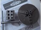 Schaublin Verkauft: Reishauer RHU 125 Wedge Bar Chuck W20 mounting