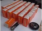 Schaublin Verkauft: F38 Spanzangen und Spannzangeinrichtung NOS