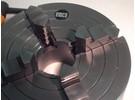 Emco 4-Backen futter ø152mm