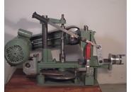 Wheel and Pinion cutting machine