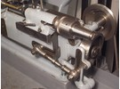 Petermann automatic pinion and gear cutter