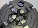 Emco 4-Backenfutter