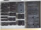 Verkauft: Kipp Werkstück Spannsysteme