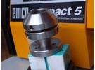 Emco Compact 5 Zubehör : ESX-25 Spannzangenvorrichtung 200 040