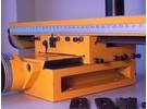 Emco Compact 5 Fräsmaschine mit Zubehör