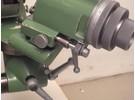 Michael Deckel SOE Stichelschleifmaschine