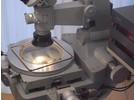 Digital Tool makers microscope