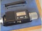 Sold: Sylvac Fowler Bowers 3point Internal Digital Micrometer