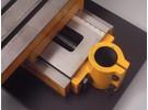 Emco Compact 5 Coördinate table