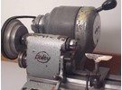 Boley F1 Miniature Precision Drehbank, Feindrehstuhl