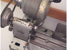 Boley F1 Watchmaker Miniature Precision 8mm Lathe