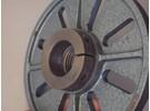Emco Aufspannscheibe ø140mm M39
