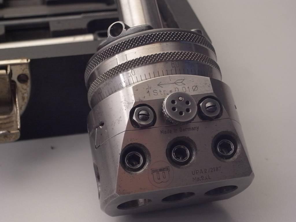 machine tool operation by henry burghardt pdf