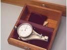 JKA Feintaster für den Uhrmacher
