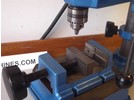 Southern Watch and Clock Supplies: Sensitive Uhrmacher Tischbohrmaschine, Bohrmaschine