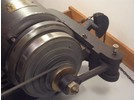 Pultra Motor Drive and Countershaft Unit