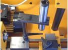 Emco Compact 5 CNC Zentriermikroskop