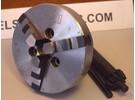Verkauft: Emco Compact 5 Drehbank 3-Backen-Futter