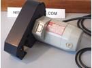 Emco Unimat 3 Motor