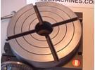 Emco Maximat V10-P oder FB-2 Teilapparat ø150mm