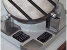 Verkauft: Matrix Compound Sine Table