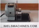 Bergeon 4065 Professional Aufzugsmotor für Uhren