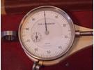 JKA Feintaster for the watchmaker