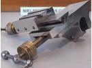 Sold: Lorch Schmidt Cross Slide or Compound Slide 8mm Watchmaker Lathe