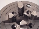 Verkauft: Emco 4-Backen futter ø152mm
